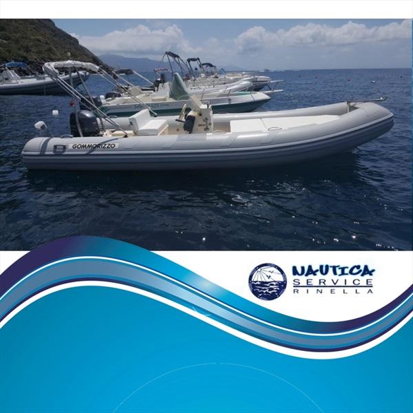 Foto di Nautica Service Rinella